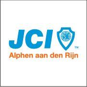 JCI Blogger